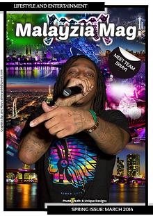 Malayzia Mag