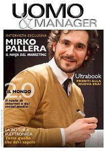 Uomo & Manager