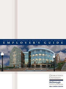 2013 Employer's Guide