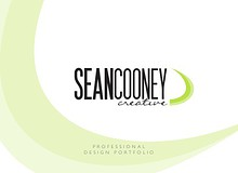 Sean Cooney | Creatives