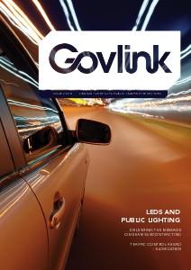 Australian Govlink Issue 2, 2013
