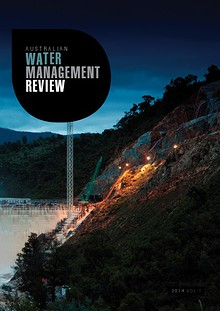 Australian Water Management Review