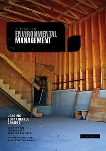 Australian Environmental Management