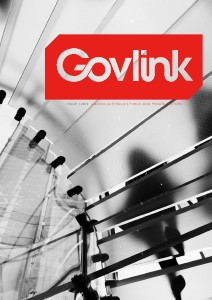 Australian Govlink Issue 1 - 2012