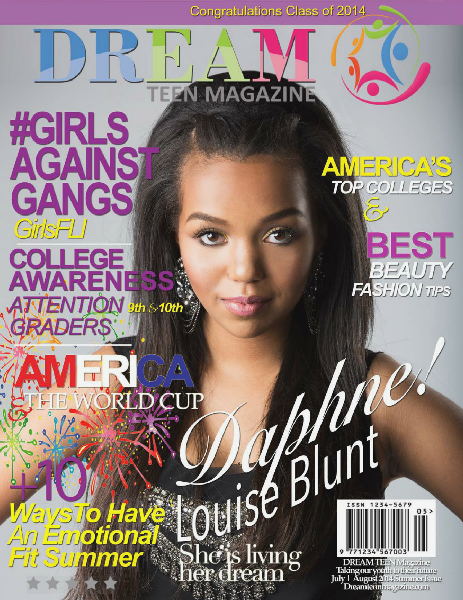 a critique of the contents of the teen magazine The experience of reading teen magazines can result in heavy psychological impacts on their readers the covers and content of the latest teen magazines promise adolescent girls dates, beauty, and success[8] as teen magazines are full of images of society's definition of physical perfection.