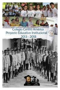 Proyecto Institucional Educativo PEI