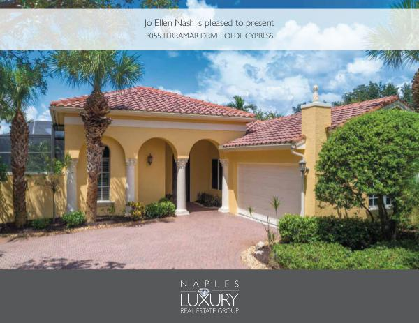 3055 Terramar Seller Marketing Report TerramarPropertyBrochure_LowRes10.15.18