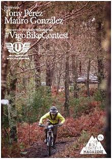 VigoBikeContest MAGAZINE