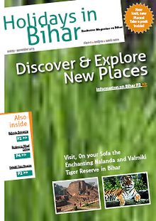 Holidays in Bihar