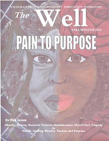 The Well Magazine