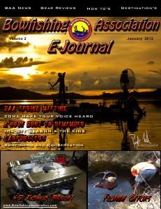April issue BAA E-Journal BAA_E_journal_August_Issue