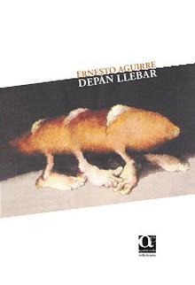 Depán Llebar - Ernesto Aguirre
