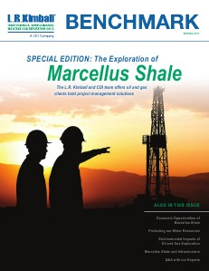 e Special Edition: The Exploration of Marcellus Shal