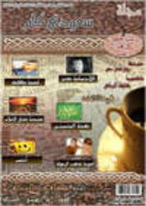 Magazine_crystala Magazine_clone