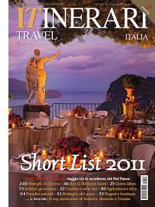 Itinerari Travel - parte4