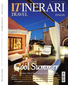 Itinerari Travel - parte4 IT34 Cool Summer