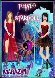 Todito Stardoll