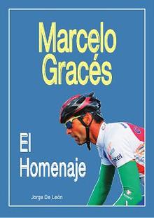 Marcelo Gracés. El Homenaje