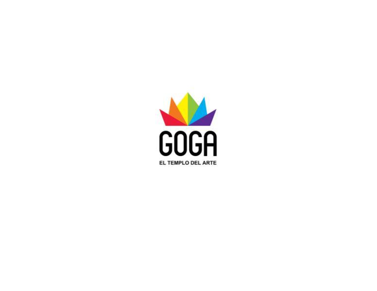 Informe Final de Goga Bolsón Apr. 2016
