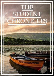 The Student Chronicles