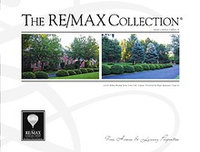 The RE/MAX Collection Magazine September 2013