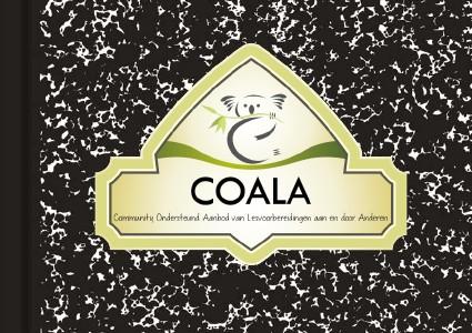 COALA 1
