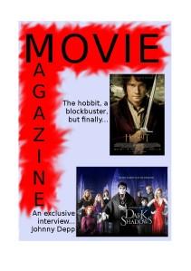 Movie Magazine (may.2013)