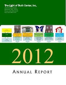 LTC Annual Reports