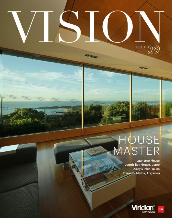 VISION Issue 39