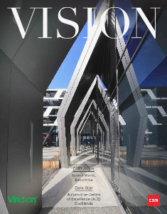 VISION Issue 2