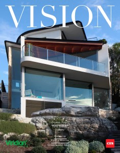 VISION Issue 3