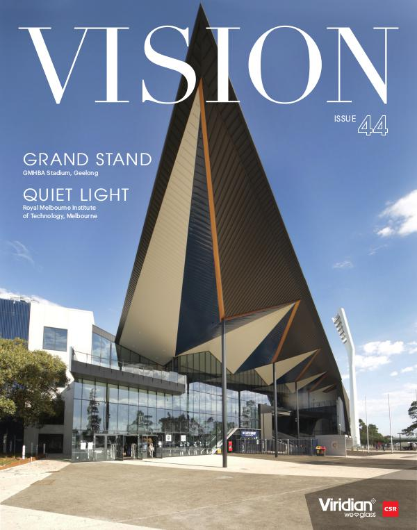 VISION Issue 44