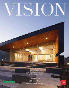 VISION Issue 4