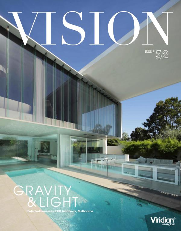 VISION Issue 52