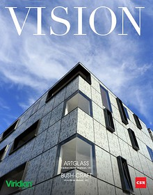 VISION Issue 21