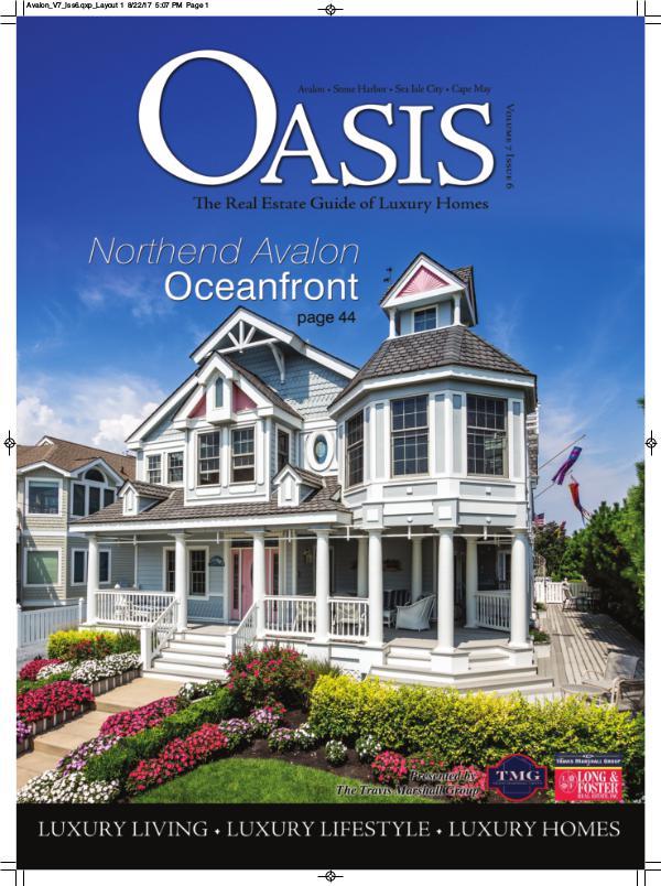 Oasis Avalon/Stone Harbor AValon_V7I6