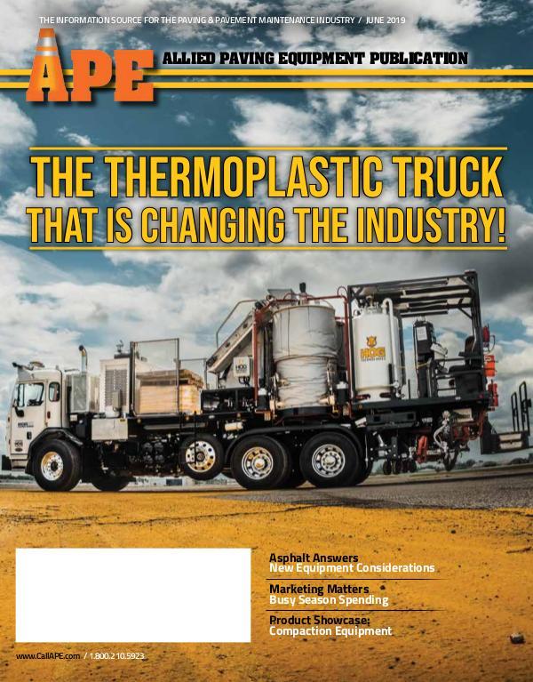 APE Issue 0619