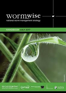 Wormwise Handbook July 2017