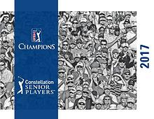 2017 Constellation SENIOR PLAYERS Championship