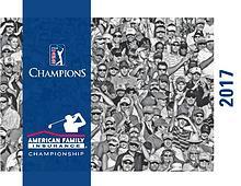 2017 American Family Insurance Championship