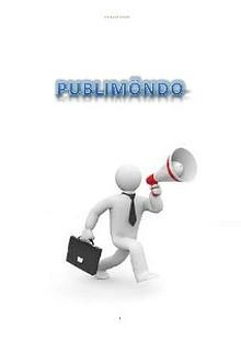 PUBLIMONDO
