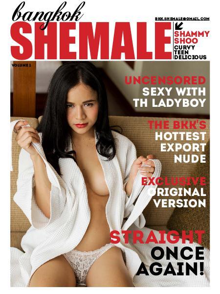 Shemale sex mpeg avi free