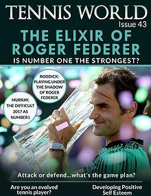 Tennis world english 43