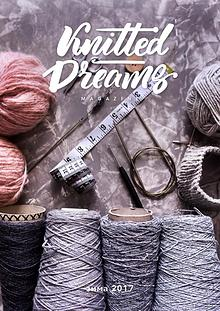 Knitted Dreams Magazine Full