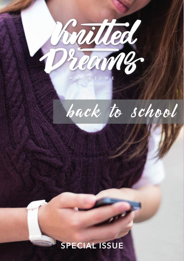 Knitted dreams magazine FREE Knitted_dreams_special