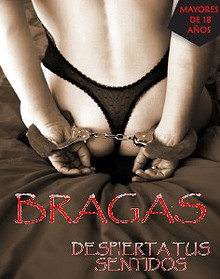 BRAGAS