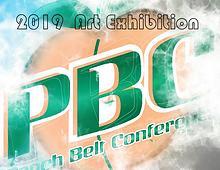 2019 PBC Art Exhibition
