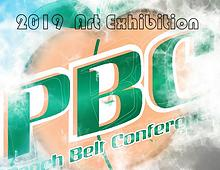 2019 PBC Art Exhibition