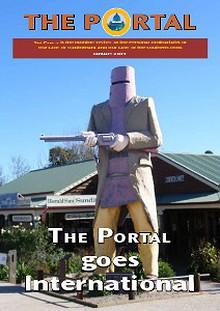 The Portal - Australia edition