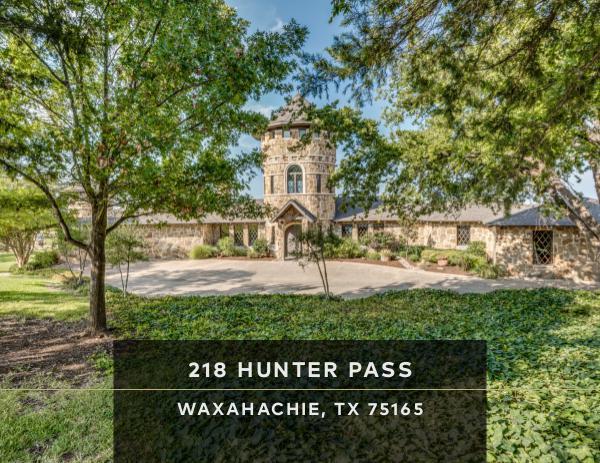 218 Hunter Pass 1
